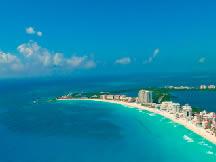 cancun todo incluido viajes falabella