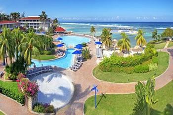 jamaica todo incluido