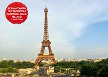 europa en jeans viajes falabella