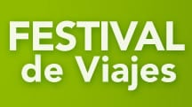 festival de viajes falabella