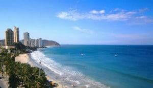 santa marta viajes exito colombia