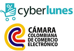 cyberlunes colombia 2014