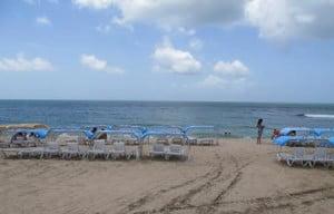 hotel kokobay isla margarita