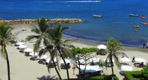 playa cartagena boca grande viajes exito