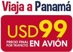 vivacolombia oferta panama