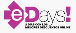 edays colombia