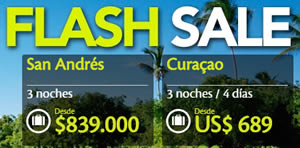 flash viajes falabella
