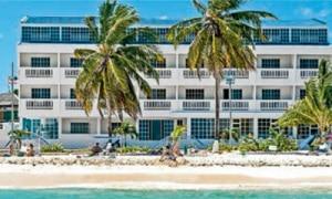 hotel bahia sardina viajes exito