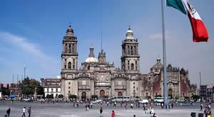 mexico viajes falabella