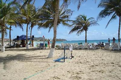 playa portofino isla margarita