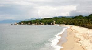 playa santa marta viajes falabella