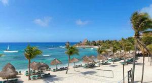 cancun riviera maya hoteles