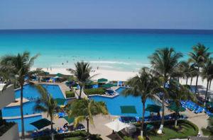 hoteles cancun riviera maya