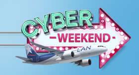 cyber weekend cyberlunes