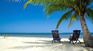 playas cancun san andres
