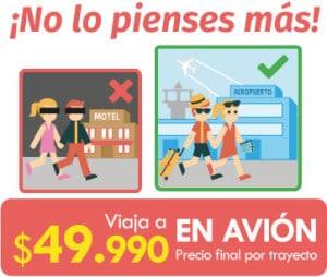 vivacolombia publicidad