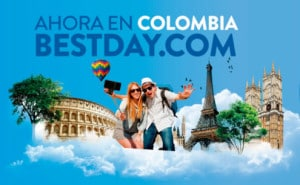 bestday colombia