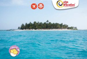 san andres onvacation