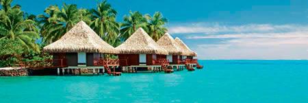 caribe viajes exito
