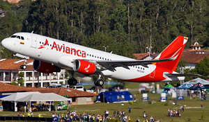 aviancacolombia avianca tours