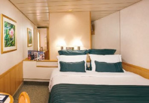 cabina interior monarch pullmantur