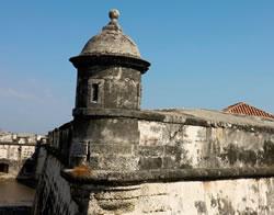 cartagena viajes falabella