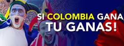 viajes falabella colombia gana tu ganas