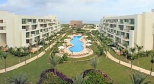 estelar grand playa manzanillo
