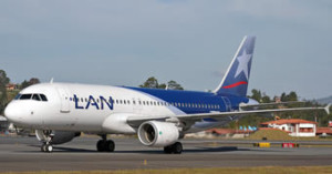 avion lan colombia cartagena