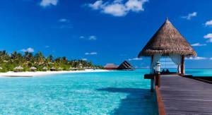 cancun viajes falabella colombia