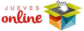 logo_juevesonline
