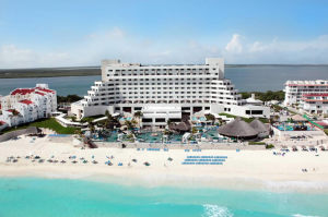 royal solaris cancun all inclusive
