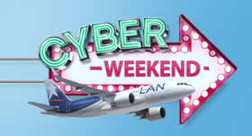 cyber weekend cyberlunes