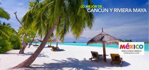 viajes falabella cancun riviera maya