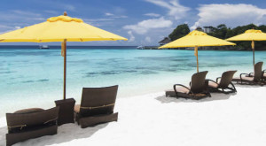 hoteles en cancun riviera maya