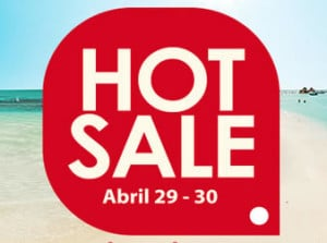 hot sale colombia viajes