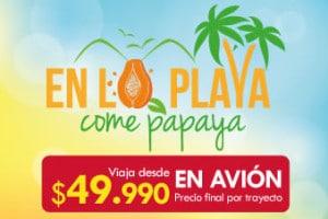 los tiquetes mas baratos vivacolombia