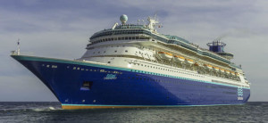 monarch pullmantur colombia