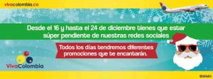 promo vivacolombia