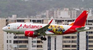avianca-colombia-pasajes