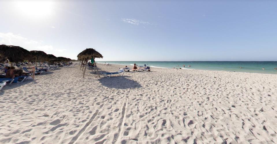 playas-de-varadero