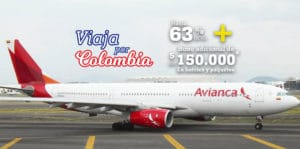 bestday avianca