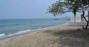 coveñas playas