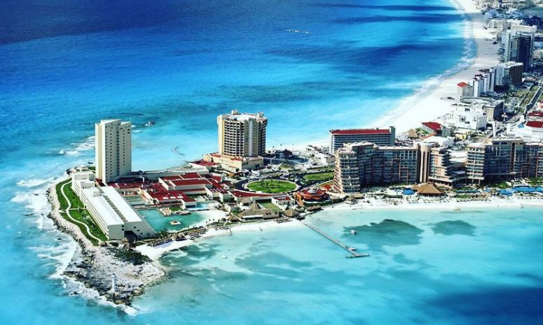 wingo cancun viajes alkosto