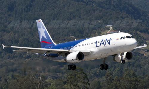 latam airlines almundo