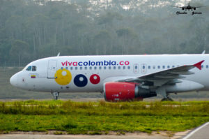 vivacolombia 23