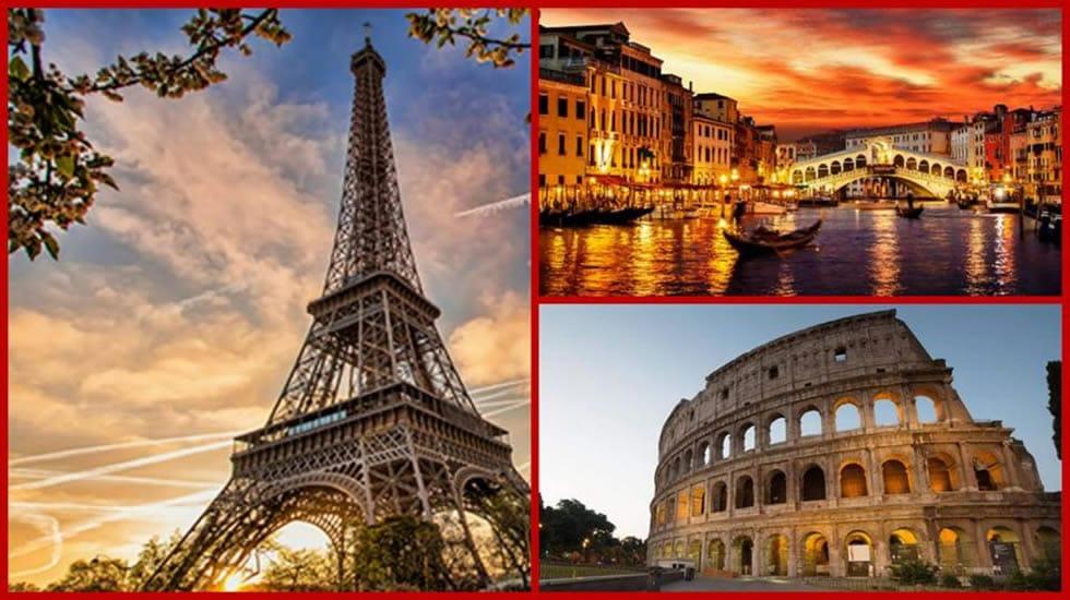 viajes falabella europa