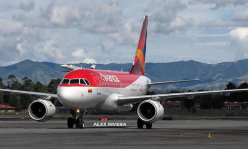 avianca vuelos baratos