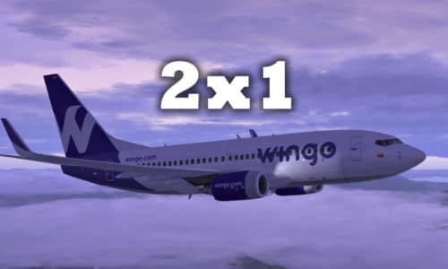 wingo 2x1 black friday
