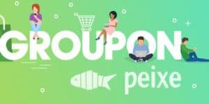 Groupon-Peixe